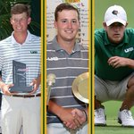 BREAKING | Four Men's Golfers Earn C-USA Honors, Murray Named Coach of the Year READ | https://t.co/5uAmcFT4hV https://t.co/i25e6ZieeF