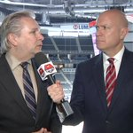 On Two-Man Advantage @VogsCaps & @WaltonCaps preview tonights #CapsPens Game Four. ????: https://t.co/yQiWQAAdZv https://t.co/FsAJwO9iOf