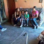 La gente de Cuencame cada día se convence de #UnNuevoProyecto con @EVillegasV @gerardo_vs @IsmaelG18760067 https://t.co/hL5DX61oRc