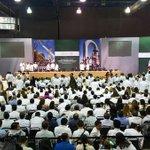 En breve @EPN anunciará el Plan de Activación Económica para Campeche y Tabasco   #VisitaPresidencialTabasco https://t.co/8ZXzPSiZAR