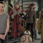 #Escenario Daisy Ridley desea un muy feliz Día de Star Wars #Xalapa #Veracruz #México https://t.co/KHv3e58k0l https://t.co/s48xxNsFIC