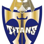 #MayThe4thBeWithYou Titans...Always. #titanpride https://t.co/9KlZbU475N