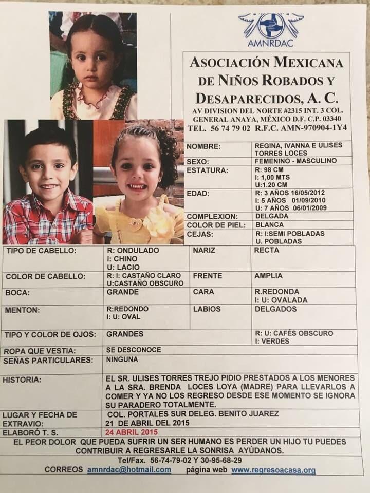 Por favor ayudenme a dar RT Para que aparezcan estos pequeñitos! Su mamá esta desesperada! @brendaloces RT RT!!