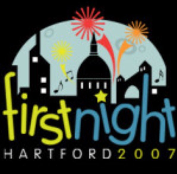FirstNightHart photo