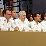 Bienvenido a #Tabasco Presidente @EPN, su presencia es fundamental para la reactivación y desarrollo económico. https://t.co/zBqCnfU8wp