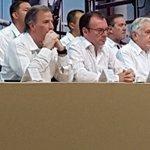 Bienvenido a #Tabasco Secretario @JoseAMeadeK la @SEDESOL_mx y sus sectorizados trabajan por reactivación económica https://t.co/nzNL8vtcqw