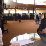 #coe TV interview with Mr. #TinyKox MP of Dutch & member of the   #PACE https://t.co/7TSGDsWsPN  https://t.co/BWhnbStNQZ