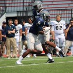Fully Committed to Lackawanna College 🏈📚✔️📝#Lacklife 💯 https://t.co/jCztIJW7MP