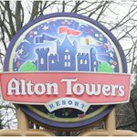 NEW! Alton Towers plans new ride to replace old favourite the log flume https://t.co/WlQJMFXX1d #staffordshirehour https://t.co/CeGCJlY0u3