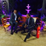 #AskKidero we are LIVE from the Bench with @KoinangeJeff and @KideroEvans Oh MY!!   @KTNKenya https://t.co/R8ePLGIlGr