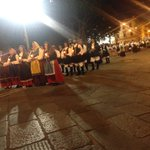 #SantEfisio2016 ti aspettiamo in tanti! @cagliariturismo @massimozedda @Comune_Cagliari https://t.co/fif5o80gKq