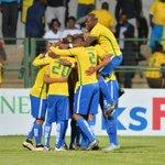 FULL-TIME from the Capital: @AmaTuks 0-3 @Masandawana. Man of the Match: Anthony Laffor #AbsaPrem https://t.co/YGmg7QizAb