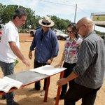 O ProSolar é p/ transformar o Tocantins num grande produtor e consumidor de energia solar. @MeireCarreira @biolelis https://t.co/rMSQqgUFuK