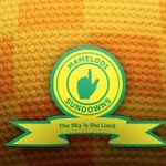 @Masandawana are the #AbsaPrem Champions for 2015/2016 season. Congratulations!!! #SABCFootball https://t.co/BCTsaqczQu