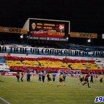 Real Zaragoza - Alavés | Semifinal de Copa 2003/04 https://t.co/nM8QYjseRK