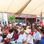 """Vamos por industria, empleo y trabajo al campo para Panuco de Coronado"" @EVillegasV Cc @danisotto @HeriMadero https://t.co/VUZFj9mhXI"