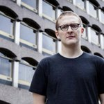 #Tonight #Vancouver @floatingpoints #LIVE @Celebrities_Van https://t.co/MFTtC9poei #FloatingPoints https://t.co/8vNGOsIcLl
