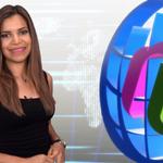 #RadioverTv #Resumen Informativo del 4 de mayo de 2016 con @elena_anell #Xalapa #Veracruz https://t.co/mkpRIx2rGu https://t.co/QLBC1HmPU6