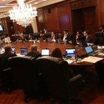 #NacionPA Gabinete refleja la incapacidad del gobernante Juan Carlos Varela https://t.co/tGUqPTTFaQ https://t.co/6uqZz0Hx22