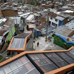 """@JC_Varela @BlandonJose Aprendamos de las cinco ciudades que lideran la innovación urbana https://t.co/HvL4jhHpaY https://t.co/WJJWkCYS3A"