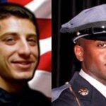 Fallen Officers Names to Be Added to Memorials https://t.co/PqukZwVdSK #DC https://t.co/5gI6QEbynQ