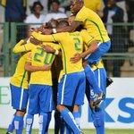 Mamelodi Sundowns crowned 2015/2016 PSL Champions https://t.co/91mQ30hxPm https://t.co/bT50p21SXj