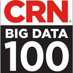 .@CRN names @ClearStoryData in 50 Coolest Business Analytics Vendors in 2016 #BigData 100 - https://t.co/s0MpFu2nMR https://t.co/huF9ucCNhI