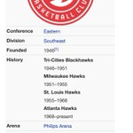 The Atlanta Hawks owner according to Wikipedia  [@Reflog_18] https://t.co/QtvMF0OE03