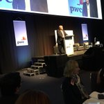 Beazley misses his meat and cigars in #America - was affordable there, not so in pricey #Australia #pwcbudget ???????????????? https://t.co/lPeGsCywI8
