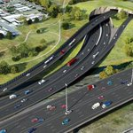 If thats built, its basically over: Toll road anger #WesternDistributor #springst https://t.co/8q2a9njaQj https://t.co/LMAg1CRHWP