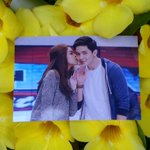 More weeksary to come???? @mainedcm @aldenrichards02 (c) papixure_ne #ALDUB42ndWeeksary https://t.co/zCuUy5Tn4X