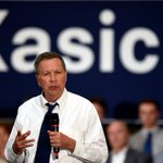 WATCH LIVE: John Kasich to end political campaign with 5 p.m. announcement. https://t.co/15w6XV7pQU https://t.co/4MQXlt4gMP