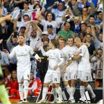 Final Madridista en la Champeon League @JMDeporte @JhonyMosquera @Samudio14 @DatitosRivera @dannapaolasv @auc2270 https://t.co/xOayKgQuYR