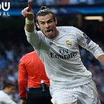 #FlowSports Champions League Real Madrid se mete en la final con un solitario gol de Bale ~> https://t.co/XBqJEpyZb2 https://t.co/uzgfA7O0PI