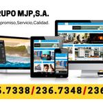 Tres Líneas telefónicas a su disposición.Llámanos!! #Panama Computadoras,Componentes,Accesorios @PTYSocialCom https://t.co/y41ZI3IECc
