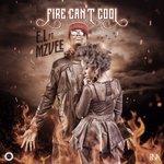 Dropping Tomorrow 🔥🔥🔥🔥🔥🔥🔥🔥 E.L. feat. @mzveegh  🔥🔥🔥🔥🔥🔥🔥🔥 #FireCantCool  🔥🔥🔥🔥🔥🔥🔥🔥 HighKey https://t.co/vDCukQ6iDB