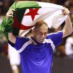 Zidane est le 1er entraineur dorigine africaine et algérienne en finale de Ligue des Champions ! #Algérie #RMAMCI https://t.co/5hpWkPhXbD