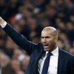 El éxito de Zidane: cogió al Madrid roto y lo llevó a Milán. https://t.co/H87oSqZiMp https://t.co/Qqo34lsvwr