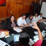 Municipalidad de #SPS impulsa trabajos permanente para prevenir y reducir la violencia contra la niñez. https://t.co/tDh1SxA4cy