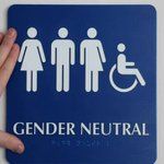 """Justice Dept.: North Carolinas """"bathroom law"""" violates Civil Rights Act https://t.co/DwEB9GzKuf https://t.co/4EMpBpBRfO"""