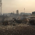#BREAKING Alberta declares provincial state of emergency. More to come. #FortMacFire https://t.co/w9US0XX2MO