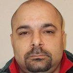 #Ottawa parolee wanted by police, had less than 1 mo to go before full release https://t.co/CqXLWsF90l #ottnews https://t.co/D2sSFd98ZG