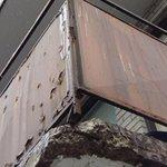 Condo corp fighting Burlington order to repair balconies... https://t.co/rIpQAKluDB https://t.co/sm4Iw6aKJW