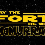 #FortMacFire #FortMcMurray #FortMcMurrayStrong https://t.co/cRhQxVpBFe