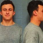 #BREAKING Johnny Manziel has turned himself into police, according to reports. Stay with WKYC for updates https://t.co/wwYH3KG33a