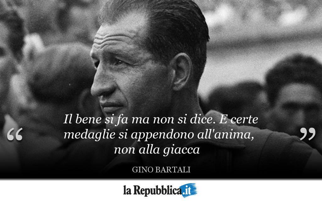 5 maggio 2000 - Muore Gino Bartali, vera e propria leggenda del ciclismo italiano #AccaddeOggi https://t.co/94NCAVHU0Z