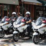 Weekend Traffic Advisory: Downtown #PaloAlto road closures for Saturdays May Fête Parade: https://t.co/FHzMfvITZO https://t.co/l4hx1bwYoD