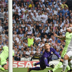 """""""Manchester City have gone out with a whimper"""" Catch up with #RealvCity in under 2 minutes https://t.co/CDt37dyGzi https://t.co/tPyVVdDJft"""