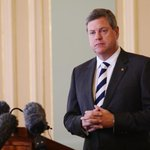 . @TimNichollsMP to run for LNP leadership https://t.co/X33H4wo2DU #LNP #lnpspill #qldpol https://t.co/xY0FBEmFtc