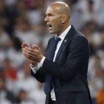 Zinédine Zidane encensé par ses joueurs après la qualification du Real Madrid en finale de… https://t.co/yjv7Wi32C0 https://t.co/c4Ffm82f2q